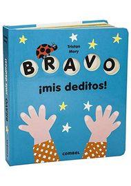 BRAVO-MIS-DEDITOS