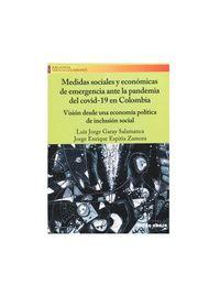 MEDIDAS-SOCIALES-Y-ECONOMICAS-DE-EMERGENCIA-ANTE-LA-PENDEMIA-DEL-COVID-EN-COLOMBIA
