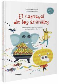 CARNAVAL-DE-LOS-ANIMALES-EL