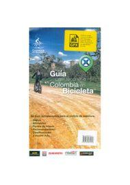 GUIA-PARA-RECORRER-A-COLOMBIA-EN-BICICLETA