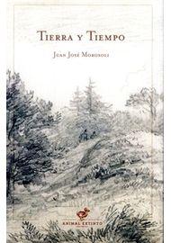 TIERRA-Y-TIEMPO