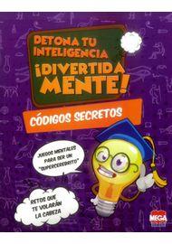 DETONA-TU-INTELIGENCIA-CODIGOS-SECRETOS
