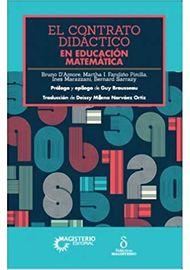 EL-CONTRATO-DIDACTICO-EN-EDUCACION-MATEMATICA