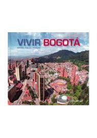 VIVIR-BOGOTA---ESPAÑOL---ENGLISH---FRANCAIS