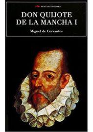 DON-QUIJOTE-DE-LA-MANCHA-I