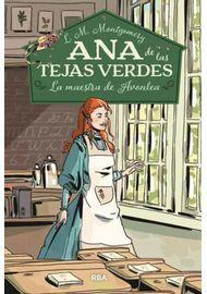 ANA-DE-LAS-TEJAS-VERDES-3