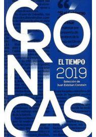 CRONICAS-EL-TIEMPO-2019