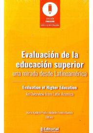 EVALUACION-DE-LA-EDUCACION-SUPERIOR