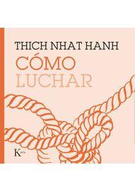COMO-LUCHAR