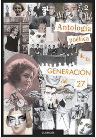 ANTOLOGIA-POETICA-DE-LA-GENERACION-DEL-27