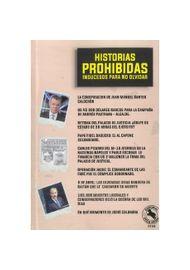 HISTORIAS-PROHIBIDAS