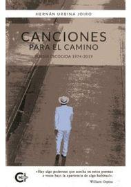 CANCIONES-PARA-EL-CAMINO