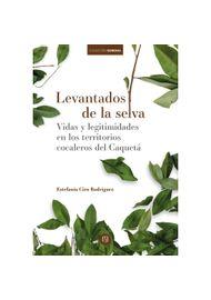 LEVANTADOS-DE-LA-SELVA