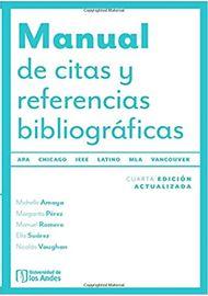 MANUAL-DE-CITAS-Y-REFERENCIAS-BIBLIOGRAFICAS