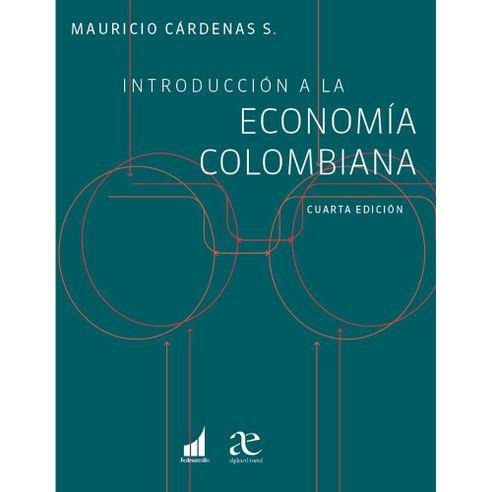 INTRODUCCION-A-LA-ECONOMIA-COLOMBIANA