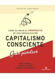 CAPITALISMO-CONSCIENTE-GUIA-PRACTICA