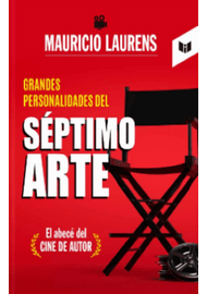 GRANDES-PERSONALIDADES-DEL-SEPTIMO-ARTE