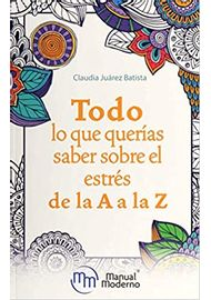 TODO-LO-QUE-SOBRE-EL-ESTRES-DE-LA-A-A-LA-Z