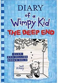 DIARY-OF-A-WIMPY-KID-THE-DEEP-END
