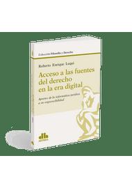 ACCESO-A-LAS-FUENTES-DEL-DERECHO-EN-LA-ERA-DIGITAL