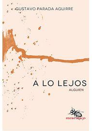 A-LO-LEJOS