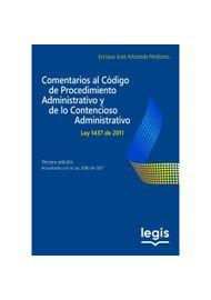 COMENTARIOS-AL-CODIGO-DE-PROCEDIMIENTO-ADMINISTRATIVO-Y-DE-LO-CONTENCIOSO-ADMINISTRATIVO