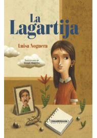LA-LAGARTIJA