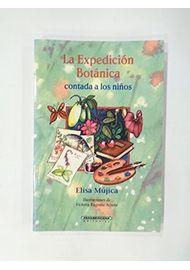 LA-EXPEDICION-BOTANICA
