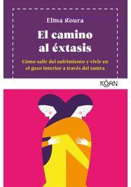 EL-CAMINO-AL-EXTASIS