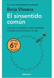 EL-SINSENTIDO-COMUN