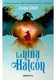 LA-NIÑA-HALCON