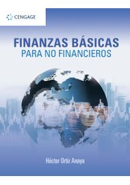 FINANZAS-BASICAS-PARA-NO-FINANCIEROS