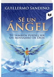 SE-UN-ANGEL