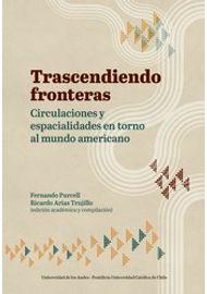 TRASCENDIENDO-FRONTERAS