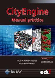 CITYENGINE-MANUAL-PRACTICO
