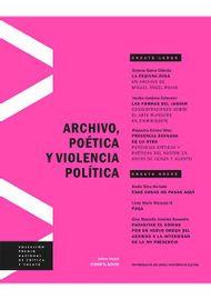 ARCHIVO-POETICA-Y-VIOLENCIA-POLITICA
