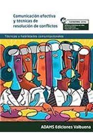 COMUNICACION-EFECTIVA-Y-TECNICAS-DE-RESOLUCION-DE-CONFLICTOS