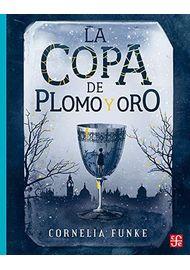 COPA-DE-PLOMO-Y-ORO-LA