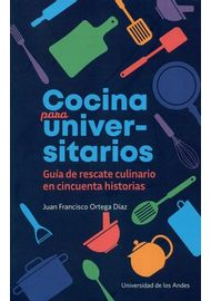 COCINA-PARA-UNIVERSITARIOS