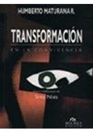 Transformacion-En-La-Convivencia
