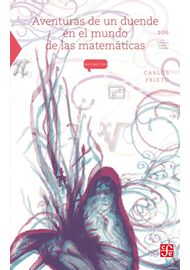 Aventuras-De-Un-Duende-En-El-Mundo-De-Las-Matematicas