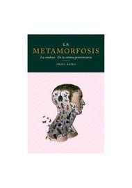 LA-METAMORFOSIS-CONDENA