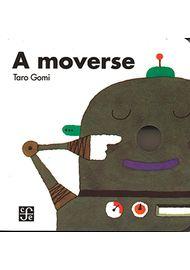 A-MOVERSE