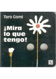 MIRA-LO-QUE-TENGO