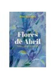 FLORES-DE-ABRIL