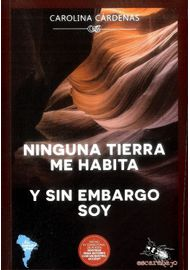 NINGUNA-TIERRA-ME-HABITA-Y-SIN-EMBARGO-SOY