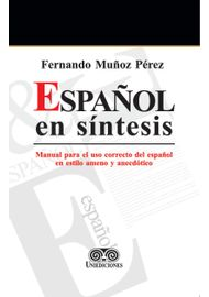 ESPAÑOL-EN-SINTESIS