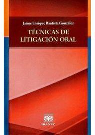 TECNICAS-DE-LITIGACION-ORAL