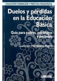 DUELOS-Y-PERDIDAS-EN-LA-EDUCACION-BASICA