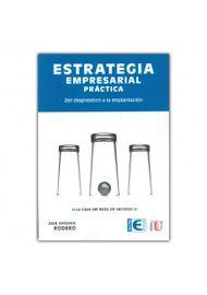 ESTRATEGIA-EMPRESARIAL-PRACTICA